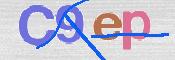Imagen del código de verificación