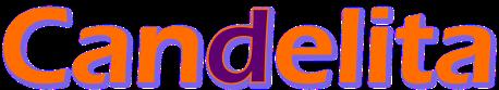 Candelita - Centro de Promoción Personal y Desarrollo Colectivo